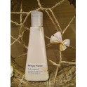 Body milk 100ml